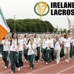 Ireland Header